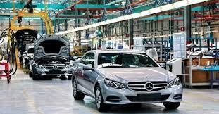 Thị trường ô tô Philippines
